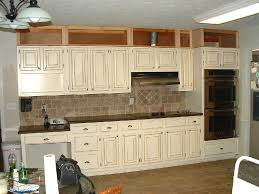 kitchen cabinets refinished magnificent cabinet refinishing kit