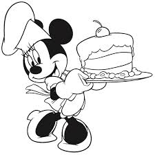 epic hy birthday coloring pages 87 print