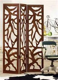 Room Divider Screen by Christopher Guy 46 0007 Greek Key Modern Or Classic Elegant