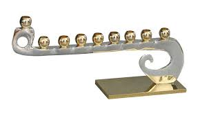 buy a menorah where to buy a menorah for hanukakh buyer guide