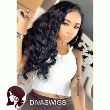 by hairstyle 248 best venus lynn images on pinterest venus black curls and