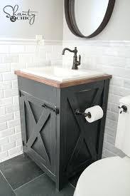 levar me u2013 best of bathroom vanities idea