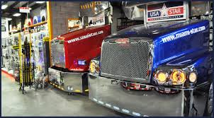 kenworth parts and accessories miami star truck parts showroom find here everything for your