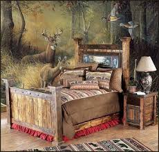 compact hunting bedroom decor 71 hunting themed bedroom decor