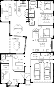 Sanctuary Floor Plans by 19 Best Bathrooms Images On Pinterest Bathrooms 2 On And