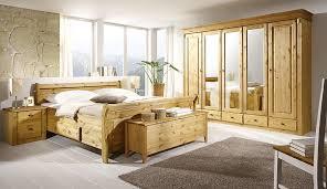 schlafzimmer komplett massivholz schlafzimmer landhausstil massivholz möbel in goslar