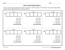 2 and 3 digit addition and subtraction worksheets koogra