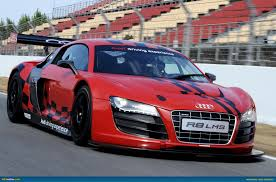 audi racing ausmotive com audi launches r8 lms race experience