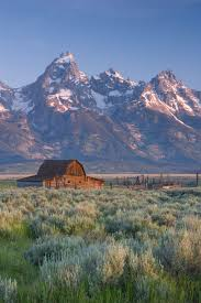 prettiest states the 27 most beautiful places in america beautiful places in usa