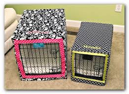dog crate dog crate cover puppies pinterest crate 16 best pet food images on pinterest pets dog treats and pet food