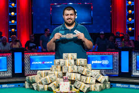 2017 world series of poker final table irs wins big thanks to wsop main event finalists
