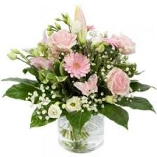flowers online flowers online sligo online florist collooney green gate flowers