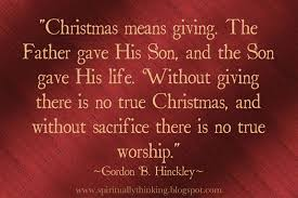 christmas quote daughter free dave bundy christmas spirit