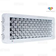 best grow lights reviews guide for 2017