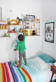 chambre enfant original meilleur mobilier et décoration awesome deco chambre d