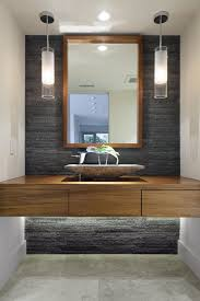european bathroom design cool contemporary bathroom design ideas contemporaryroom small