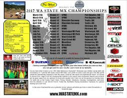 ama motocross gear championship points mxgp and nationals u live mxlarge mxgp ama