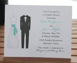 wording for wedding invitations ideas wedding invitation templates