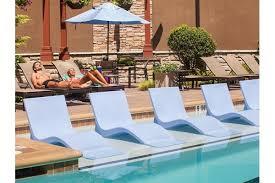 Resort Style Patio Furniture Windsor At Brookhaven Apartments 305 Brookhaven Ave Atlanta Ga