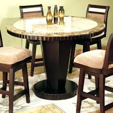 tall coffee tables le tall coffee tables with storage u2013 huttriver info
