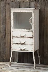 vintage bathroom storage ideas bathrooms design small recessed medicine cabinet medicine