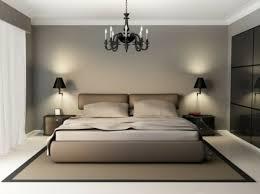 décoration chambre à coucher moderne chambre a coucher moderne waaqeffannaa org design d intérieur et