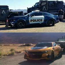 lamborghini transformer the last knight transformers the last knight filming caught on video includes