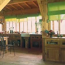 meuble cuisine teck meuble cuisine exterieure teck tout à propos de la maison