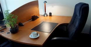 location bureau à la journée location bureau meublé 1 2 journée journée mois centre d