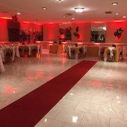 island catering halls serena s catering 39 photos venues event spaces 192