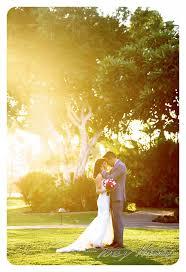 Fairmont Gazebo Original Mix by 65 Best Weddings Images On Pinterest Fairmont Orchid Orchids
