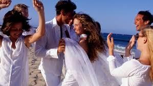 chanson mariage les plus belles chansons de mariage