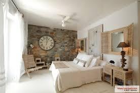 faux plafond chambre à coucher cuisine chambre ã coucher le plafond tendu barrisol dans votre