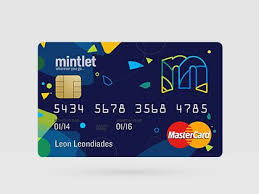 best prepaid debit card visa card design paso evolist co