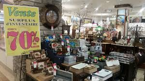 28 home decor stores montreal bois amp cuir st hubert s home decor stores montreal aux merveilles home d 233 cor and furniture store