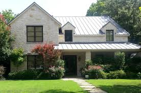 interior exterior living environments fredericksburg dallas