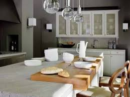 led kitchen lighting ideas kitchen ideas led kitchen lighting breakfast bar lighting ideas