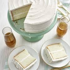 wilton cake recipes wilton