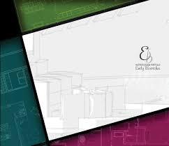 Portfolio Interior Design 22 Best Interior Design Portfolios Images On Pinterest Interior