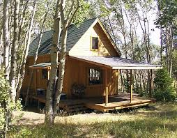 some pics of my 16 x 24 shack small cabin forum 1 cabin ideas 14 x 24 owner built cabin w loft is treason is treason
