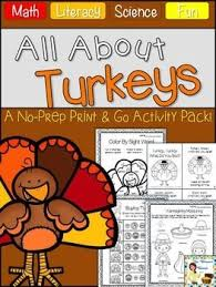 63 best thanksgiving images on school thanksgiving