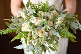 wedding flowers sheffield alternative floral choices to traditional wedding flowers uk