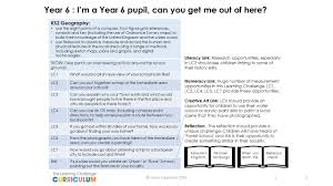 can you design your own home year 6 i u0027m a year 6 pupil can you get me out of here ppt