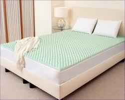 bedroom amazing walmart box spring queen full size mattress and
