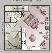 garage apt floor plans converting a garage into an apartment floor plans gurus floor