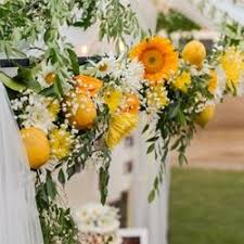 Pergola Wedding Decorations 99 best wedding decorations images on pinterest missouri