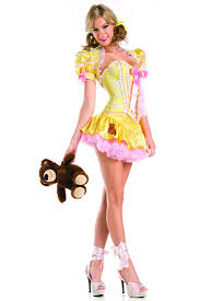 halloween costumes com coupons coupon eligible costumes at amiclubwear