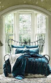 gothic fabric material home furniture modern alchemy story of the