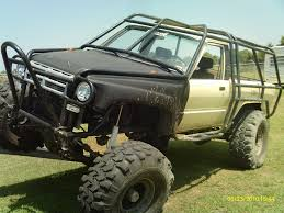 1980 toyota lifted toyota offroad resources toyota pictures