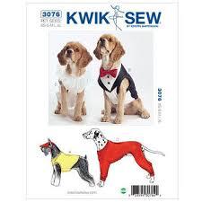shirt pattern for dog shop dog sewing pattern on wanelo